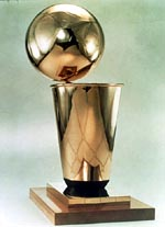 20070403-nba-obrientrophy