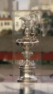 20070707-AmericaCup