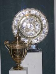 20070709-Wimbledontrophies