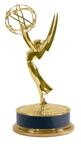 20080203-EmmyAward