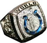 20080203-Superbowl_XLI_ring