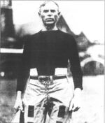 20080210-Johnheisman