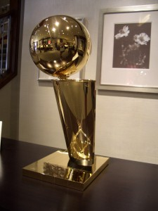 Larry_O'Brien_Championship_Trophy