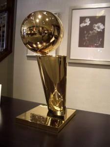 Larry_O'Brien_Championship_Trophy