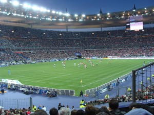 Finale_Coupe_de_France_2010-2011_(Lille_LOSC_vs_Paris_SG_PSG)