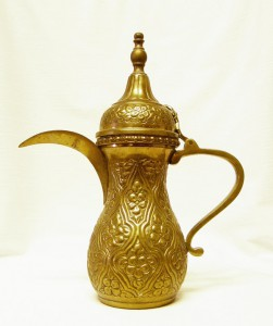 arabic_coffee_pot_by_lilywyte