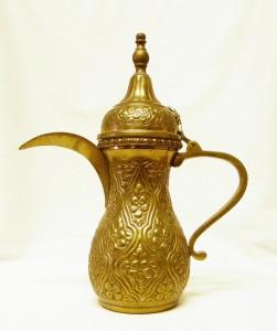 arabic_coffee_pot_by_lilywyte