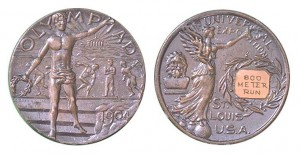 Silver_medal_of_1904_Summer_Olympics