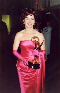 Dana_Delany_at_Emmy_Awards_1992