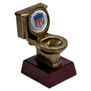 trophy3