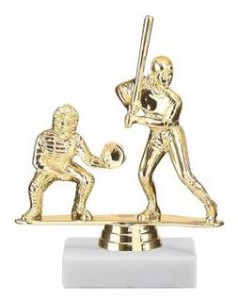 softballtrophy